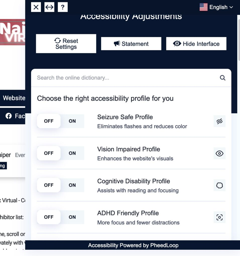 Accessibility-options1